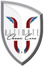 Ultimate Classic Cars Boerne